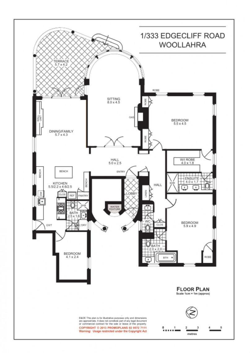 100 The Hoke House Floor Plan Inspiring Hart House