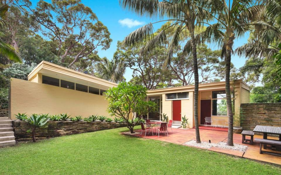 Off Lease Palm Beach >> Property Details - Sydney Sotheby's International Realty